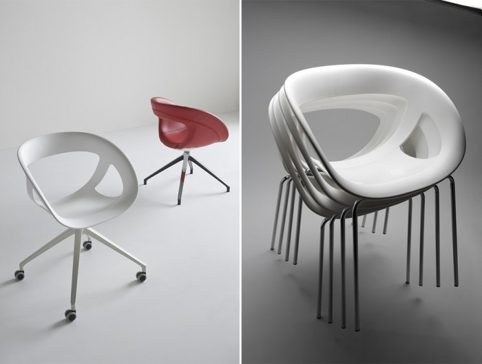Moema-Stackable-Canteen-Chair-Stacked