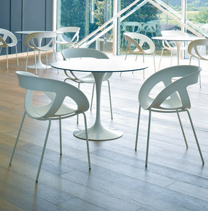 Moema-Stackable-Canteen-Chair-in-Indoor-Cafe-Area