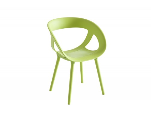 Moema-Stackable-Canteen-Chair-with-Wooden-Legs-in-Green