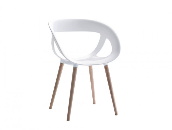 Moema-Stackable-Canteen-Chair-with-Wooden-Legs-in-White