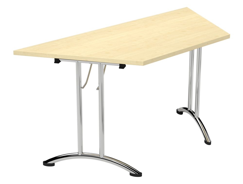 singapore gs buy foldable table