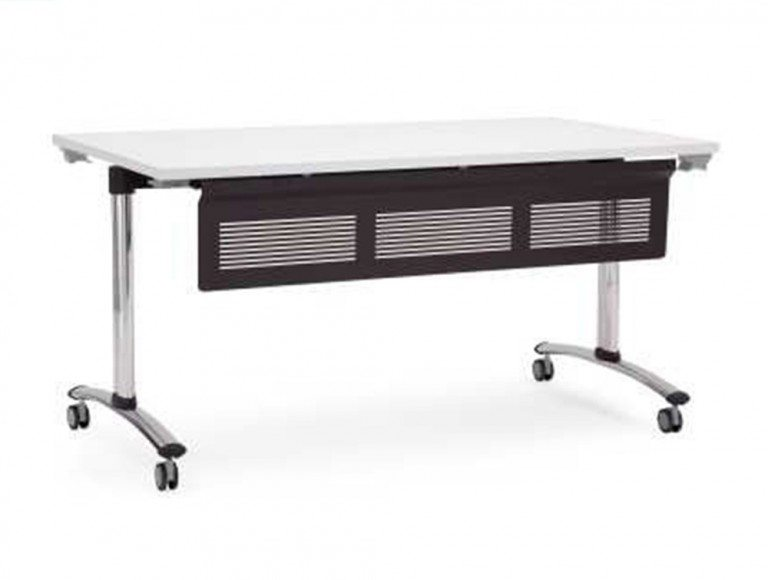 Morph Training Table Modesty Panel