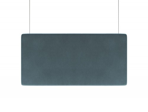 Mute Design Duo Hanging Acoustic Screens