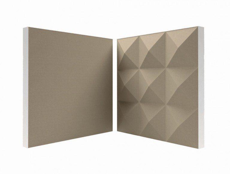 Gaber Acoustic Panels