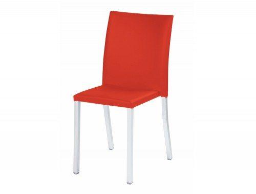Modena Canteen Chair