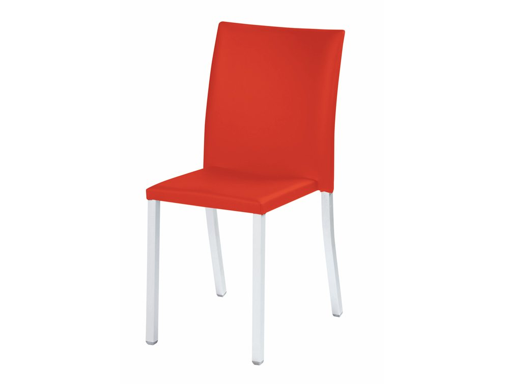 Modena Canteen Chair