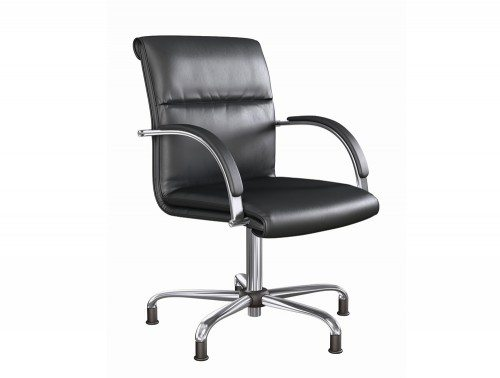 ON Series Executive Boardroom Swivel Chair