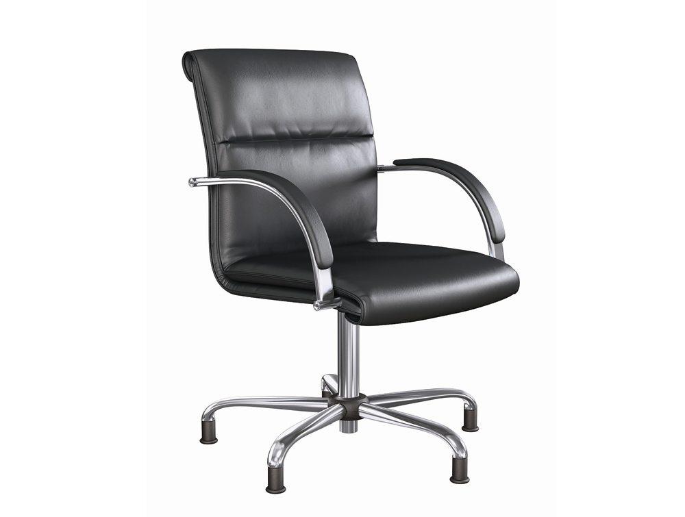 ON Series Executive Boardroom Swivel Chair