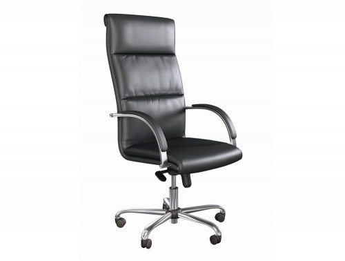ON Series Executive Office Chair