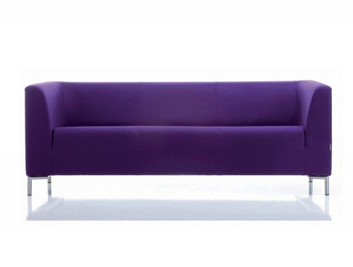 O soft seating sigma