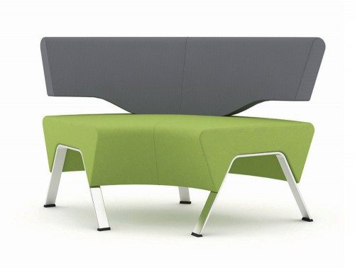 UpDown Soft Seating