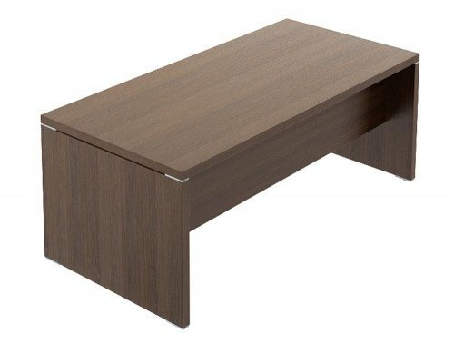 Quando executive desk 1900mm