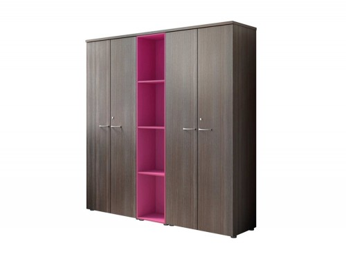 Buronomic Cupboards and Bookcases