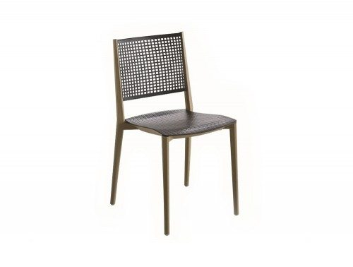 Kalipa Seating Canteen Chair