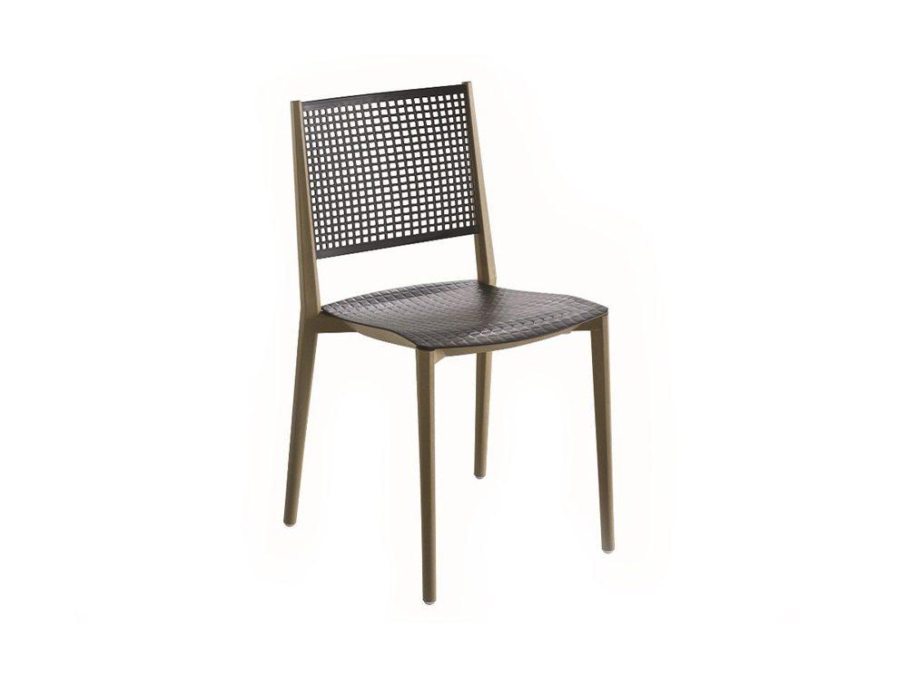 Gaber Kalipa Seating Canteen Chair