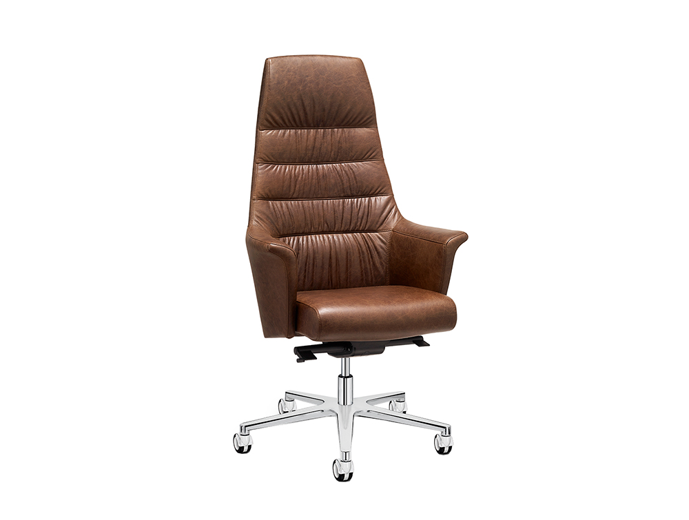 Of Course Executive Office Chair 2.jpg