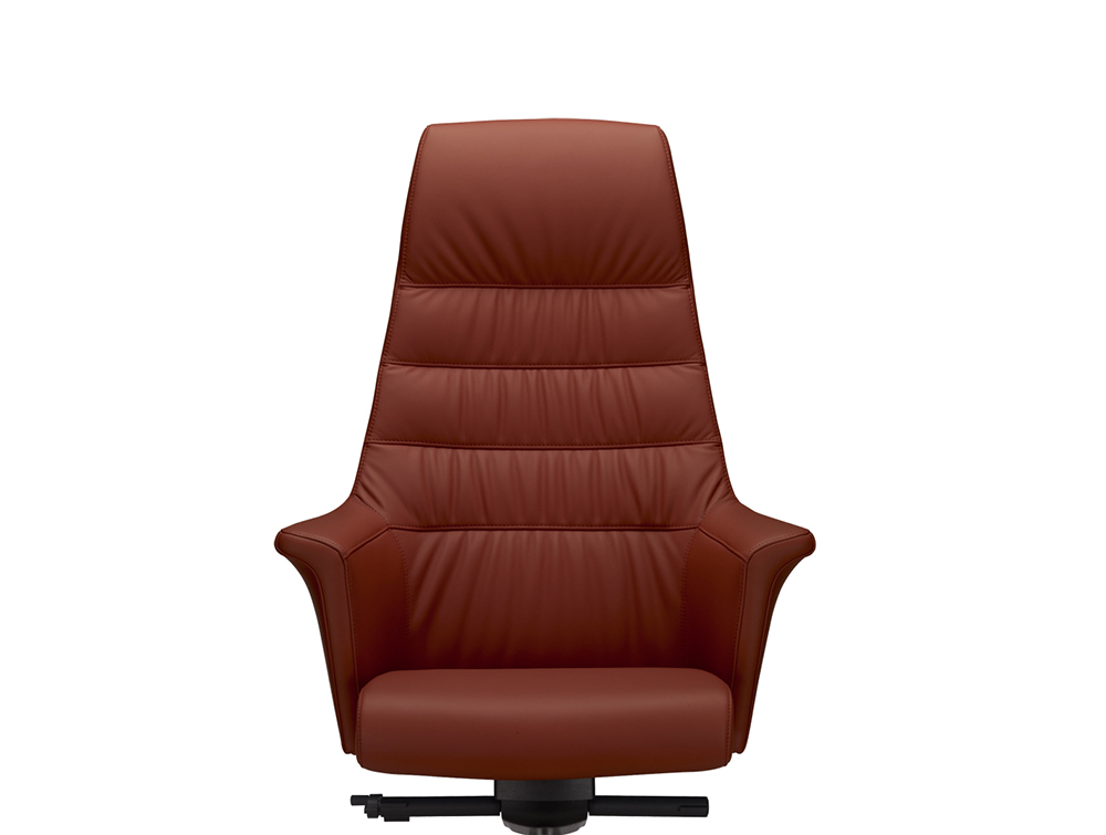 Of Course Executive Office Chair 4.jpg