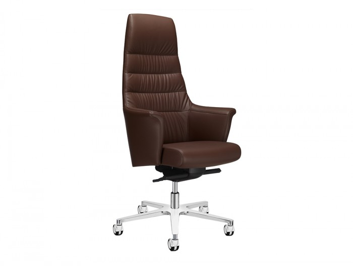 Of Course Executive Office Chair 5.jpg