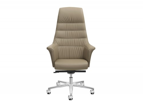 Of Course Executive Office Chair