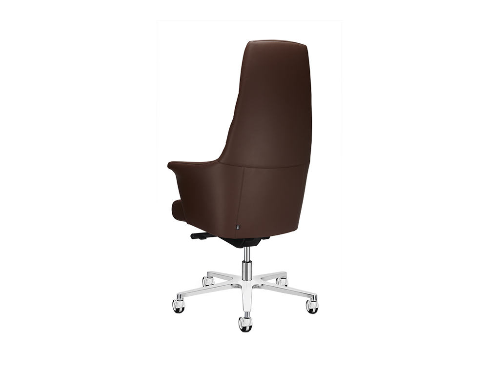 Of Course Executive Office Chair 6.jpg