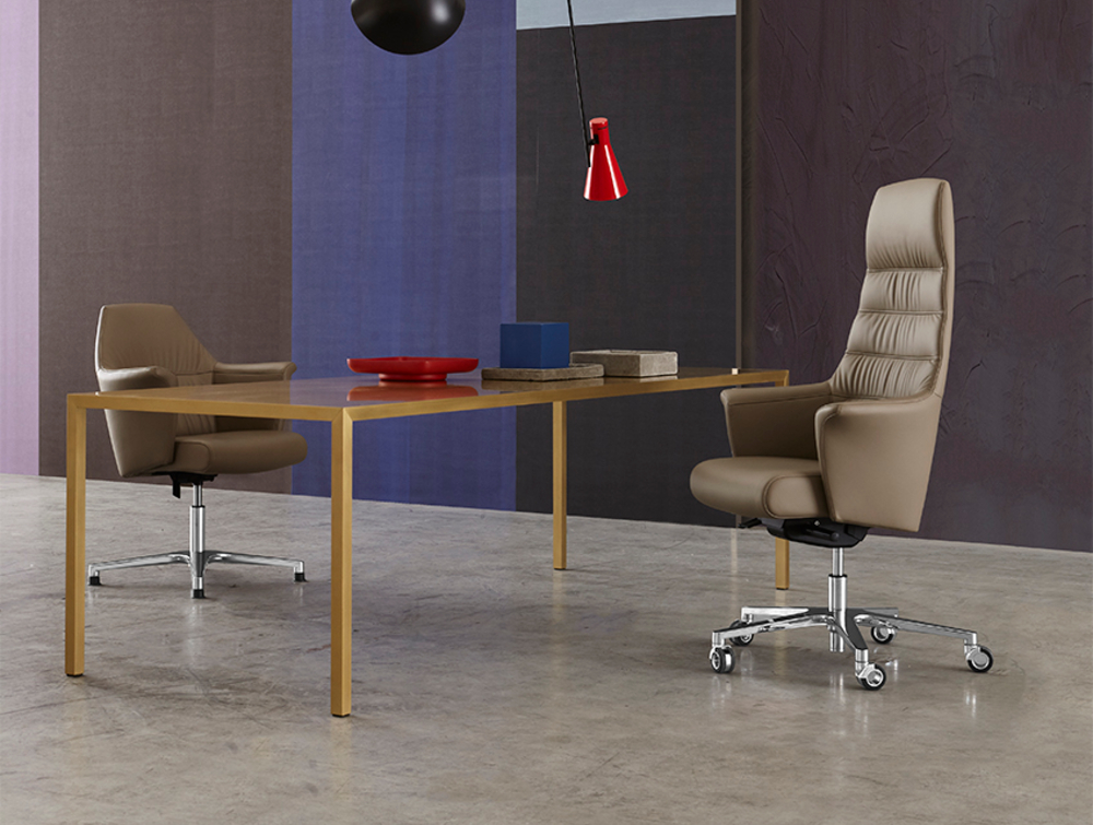 Of Course Executive Office Chair 7.jpg