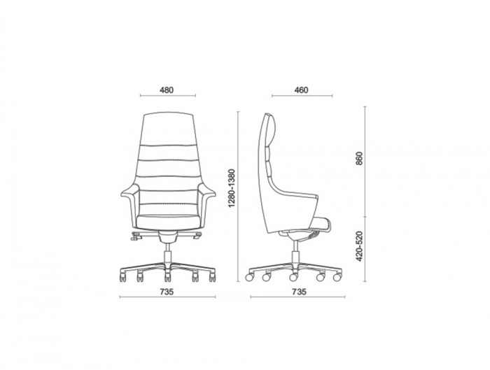 Of Course Executive Office Chair 8 Dimensions.jpg