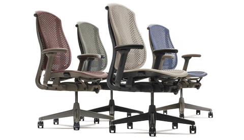 Office Chairs High Quality And Affordable Prices Radius Office Furniture