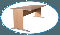 Office Desk All - radius office furniture
