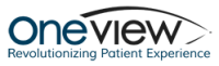 One view logo