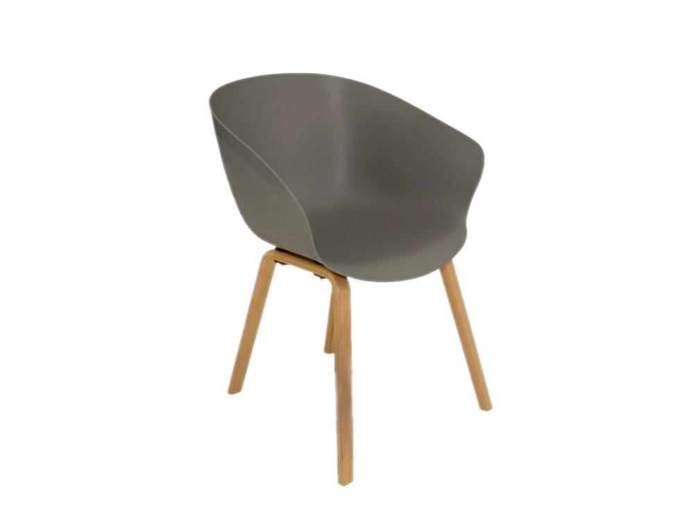Orb Tub Chair