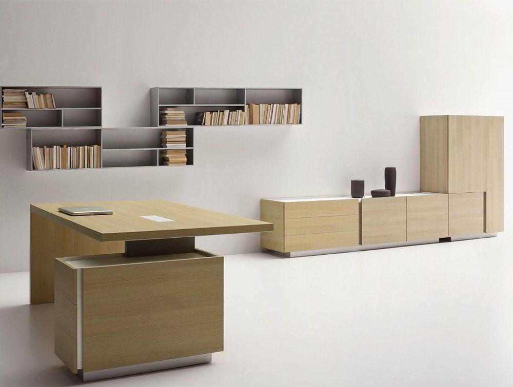 Ostin Executive Office Furniture