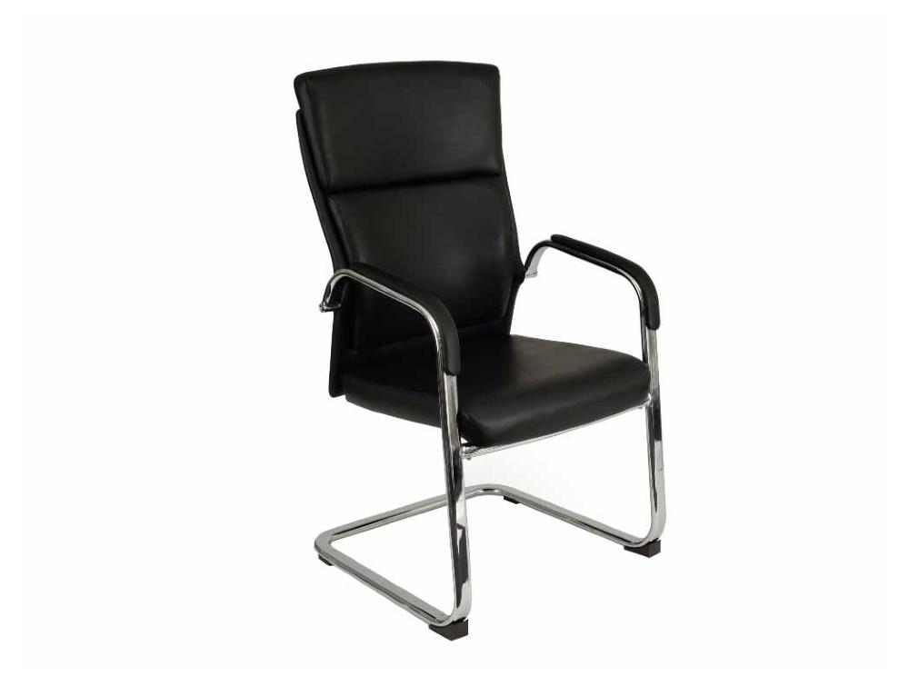 Otto Executive Chair