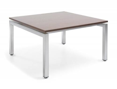 Profim Vancouver Wood Rectangular Table