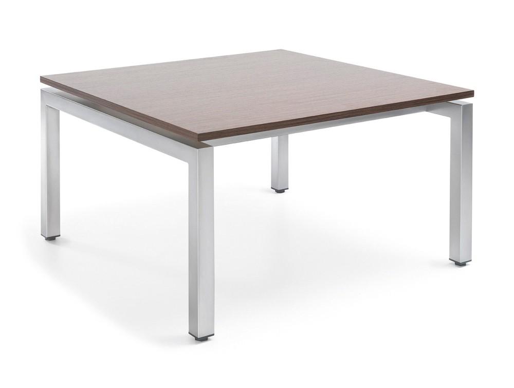 Profim Vancouver Wood Rectangular Table