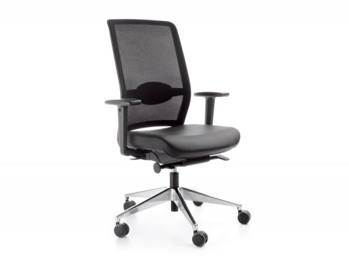 Profim Veris Office Chair