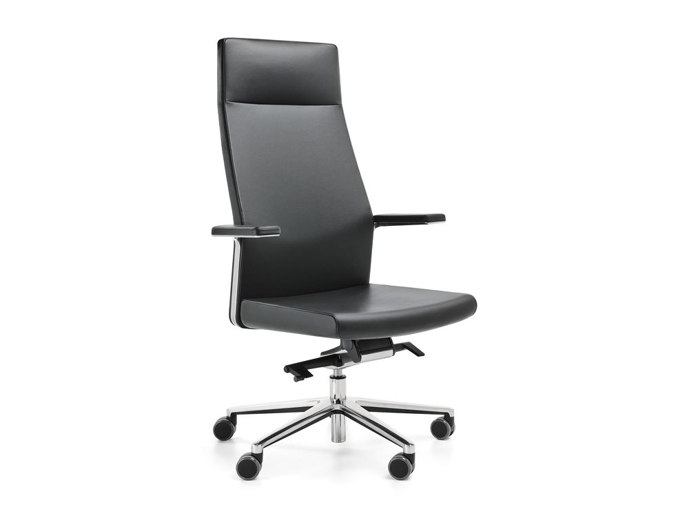 Profim MyTurn Executive Chair
