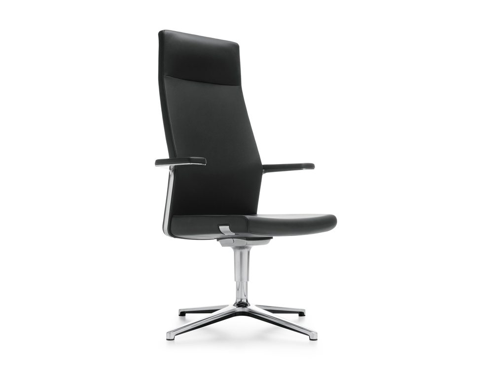 Profim MyTurn Executive Boardroom Chair