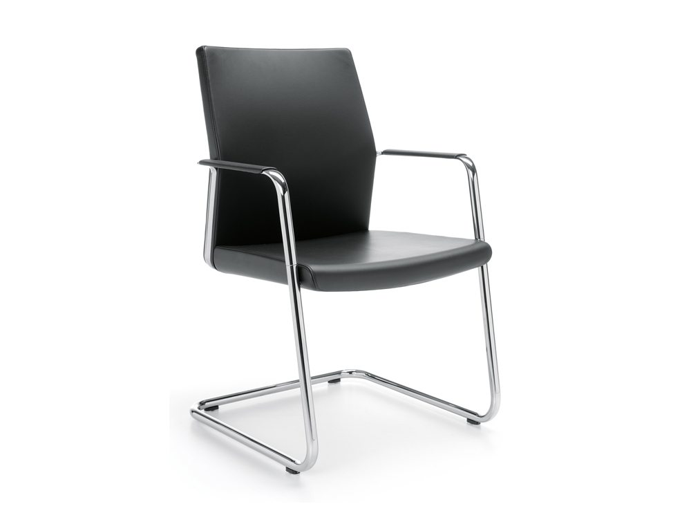 Executive Meeting Room Chair