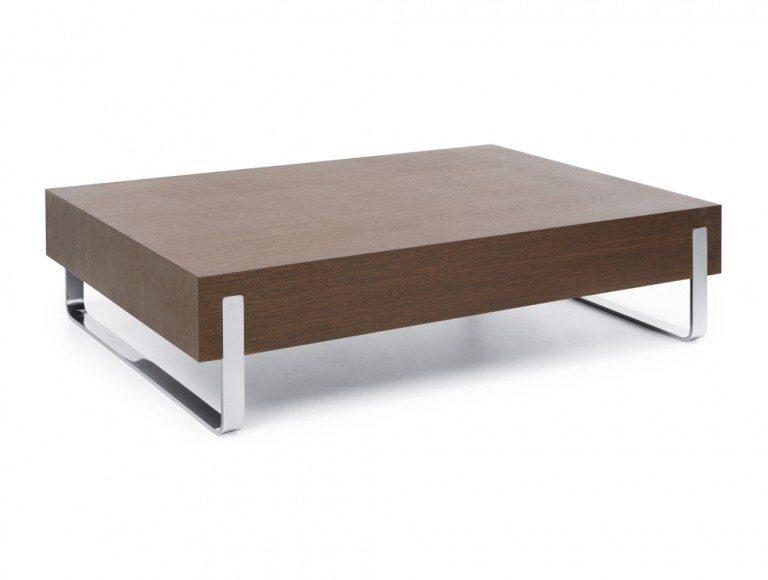 Profim MyTurn SOFA Table