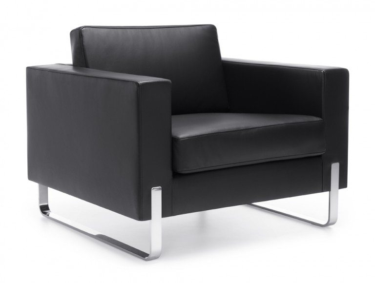 Profim MyTurn SOFA Armchair and Sofa