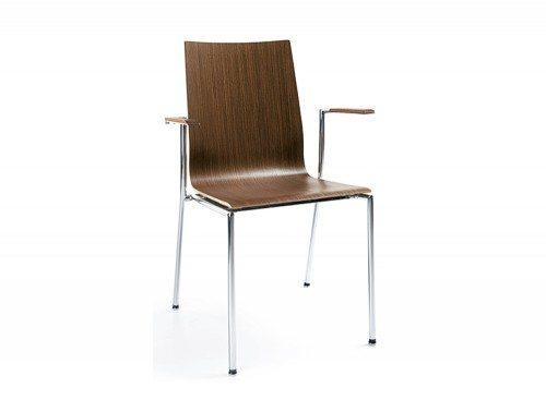 Profim Sensi Conference Chair