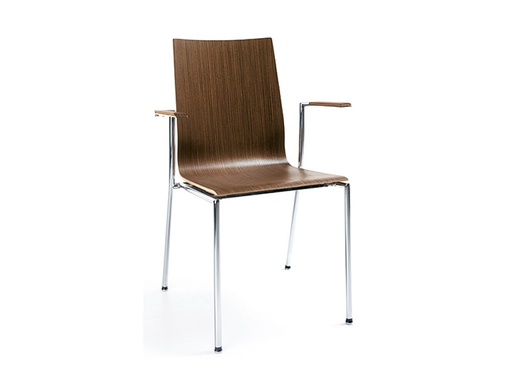 Profim Sensi Conference Chair