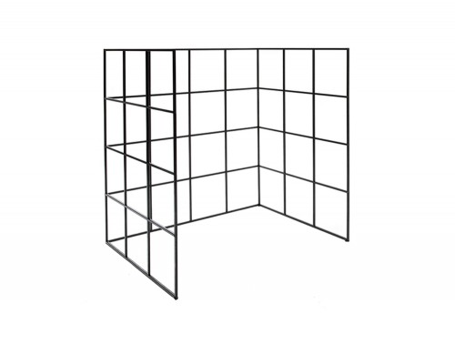 Palisades-Metal-Grid-Partitions-Open-Space-Dividers
