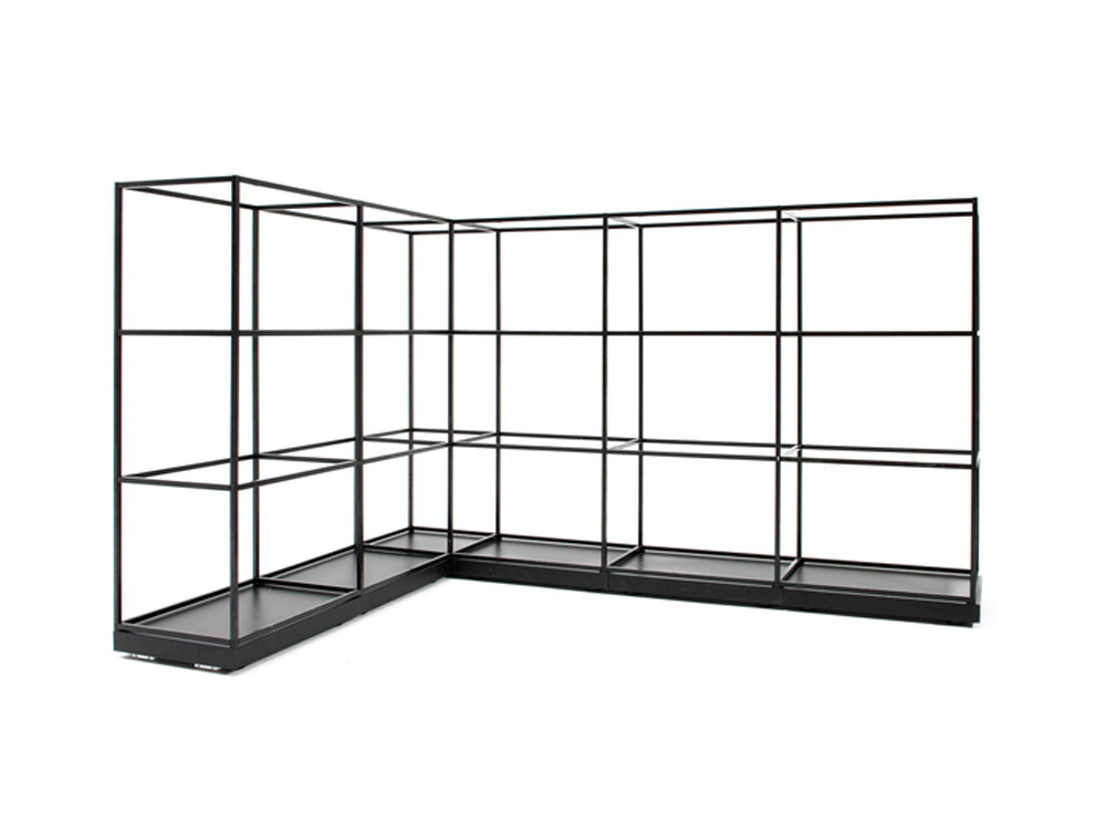 Palisades-Zoning-Metal-Grid-Room-Dividers-with-Base