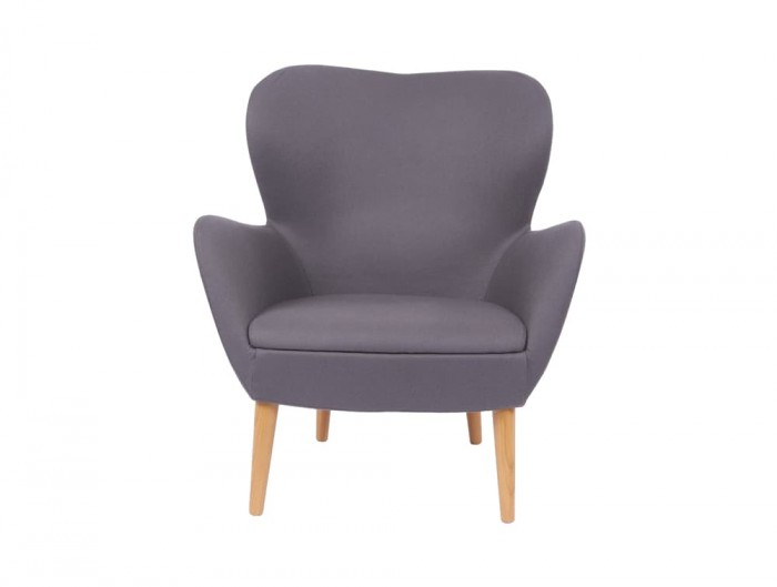 Pause-Soft-Seating-Chair-with-Wooden-Legs-in-Grey.jpg