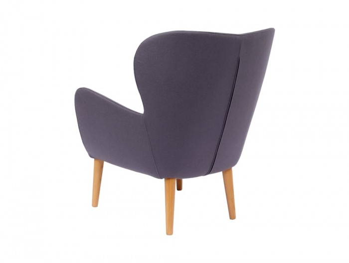 Pause-Soft-Seating-Chair-with-Wooden-Legs-in-Lilac-Rear-View.jpg