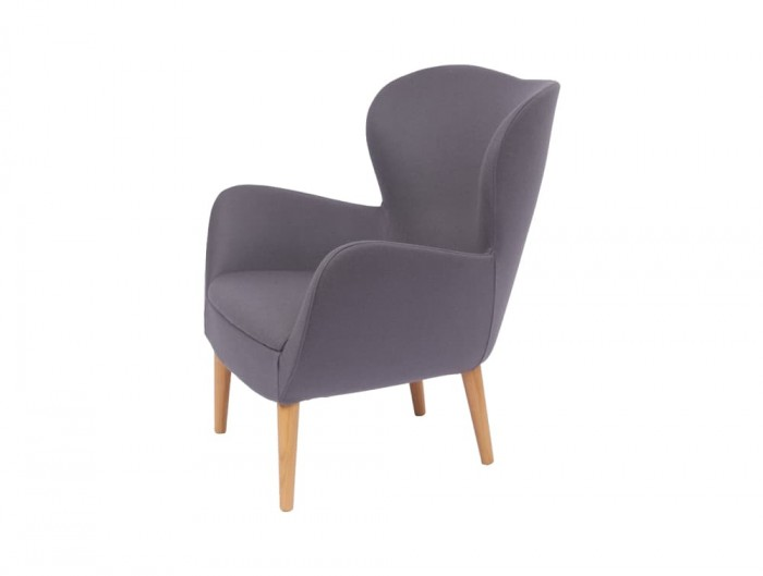 Pause-Soft-Seating-Chair-with-Wooden-Legs-in-Lilac.jpg