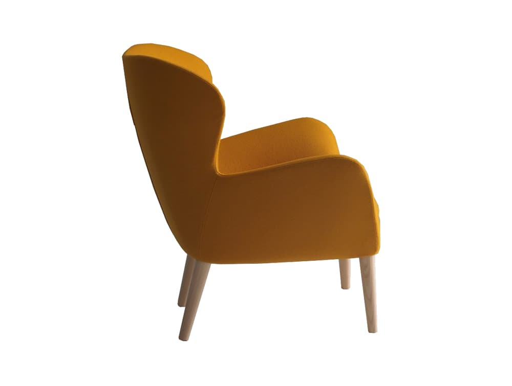Pause-Soft-Seating-Chair-with-Wooden-Legs-in-Yellow.jpg
