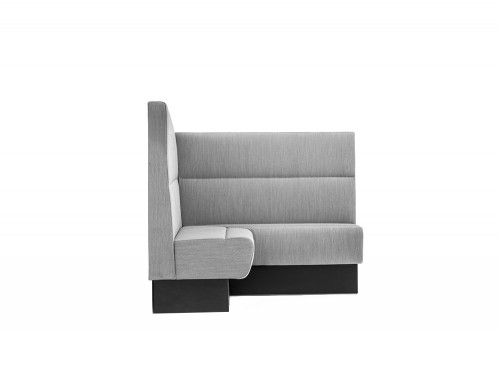 Pedrali Modus 2.0 Modular Corner Sofa