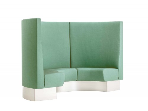 Pedrali Modus 2.0 Modular High Back Sofa 2.jpg